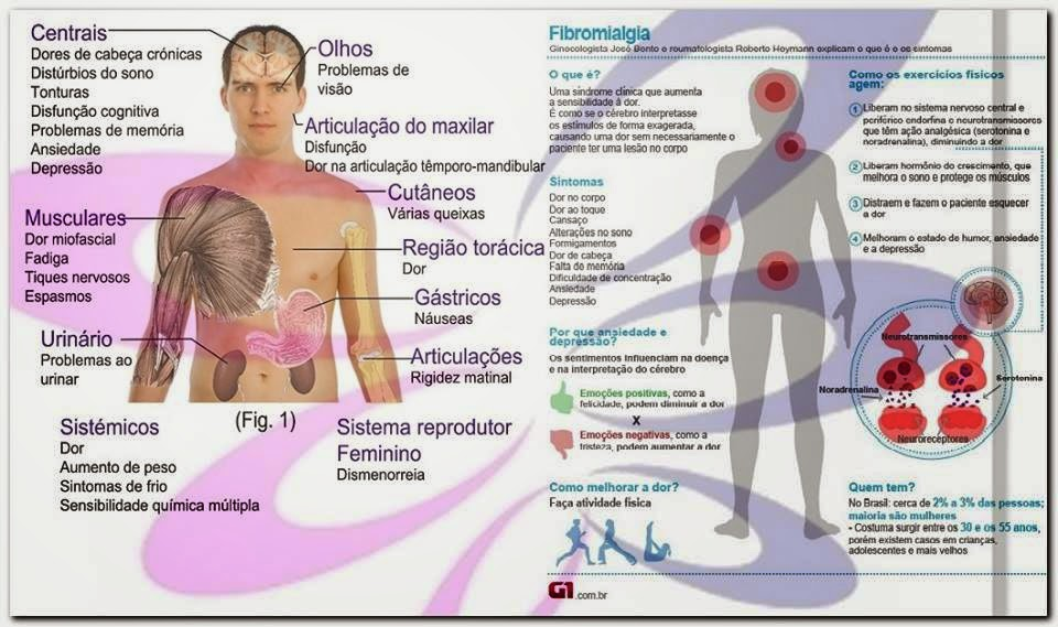 ABRAFIBRO    ASSOCIAÇÃO BRASILEIRA DOS FIBROMIÁLGICOS