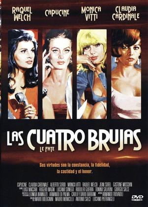 http://1.bp.blogspot.com/-ricYkoB8j00/WcuXDSiSGoI/AAAAAAAAGD0/LoL93bBI4xIvTf7Ok3e7q9hwaOBKZKy2QCK4BGAYYCw/s1600/Las_Cuatro_Brujas-Caratula.jpg