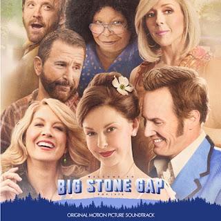 big stone gap soundtracks