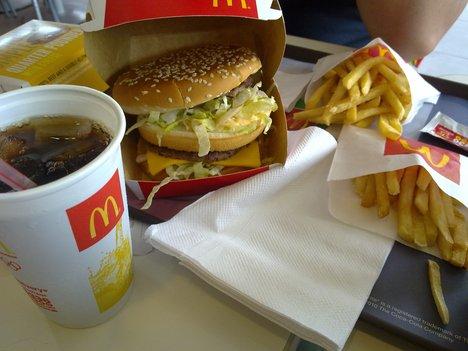 The teach zone crazy aboriginal orders fast food for Aboriginal cuisine