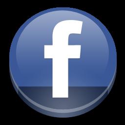 Facebook klavye kısayolları (Firefox&Chrome)