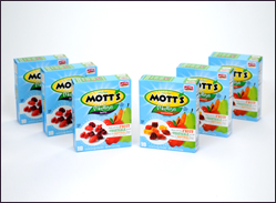 Motts