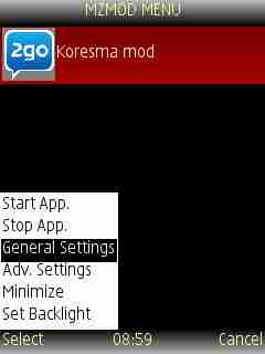 Download 2go cheat 5in1 v3.9