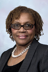 Sen. LeAnna Washington