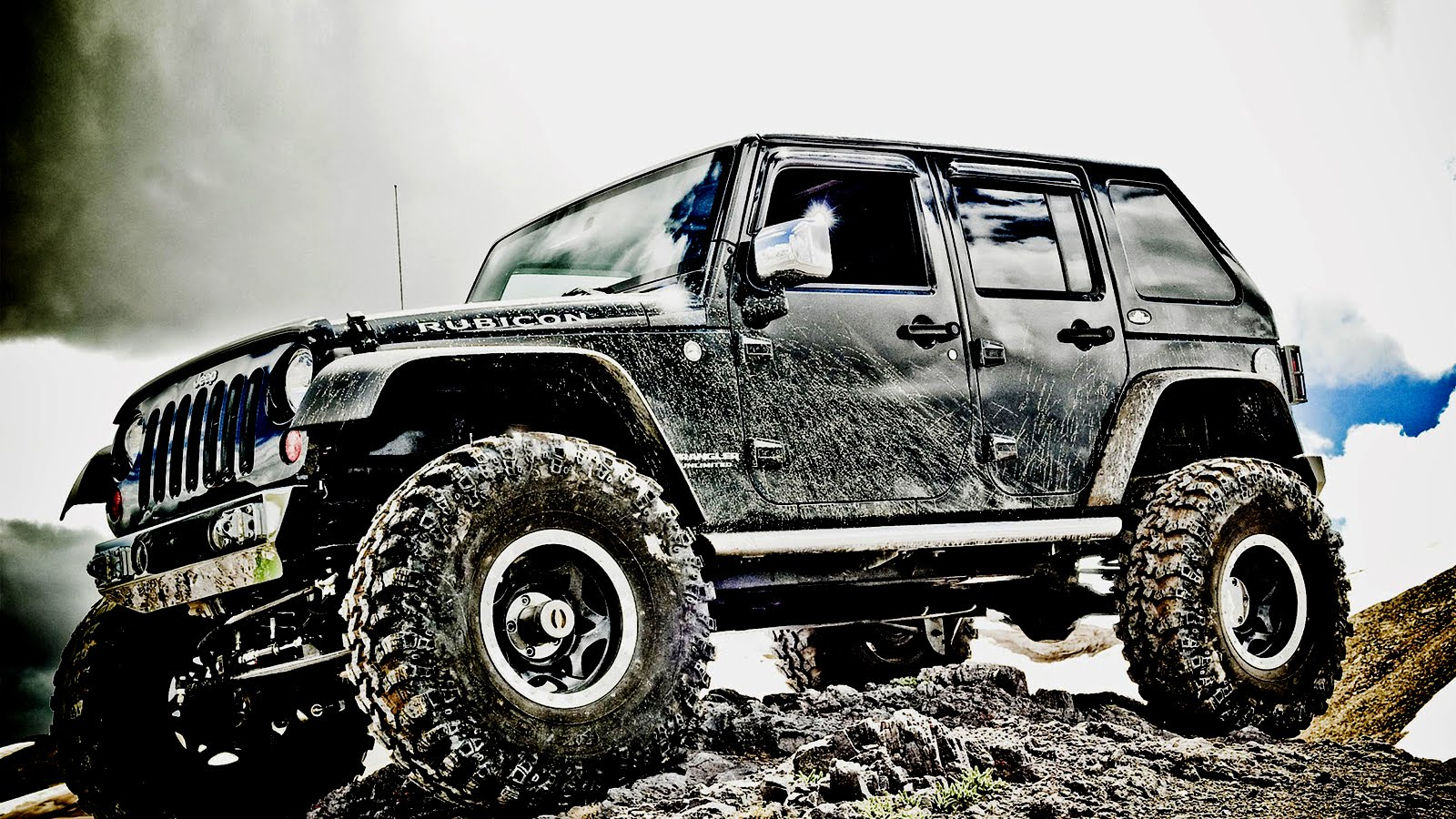 jeep free wallpaper for ur phone | car wallpapers