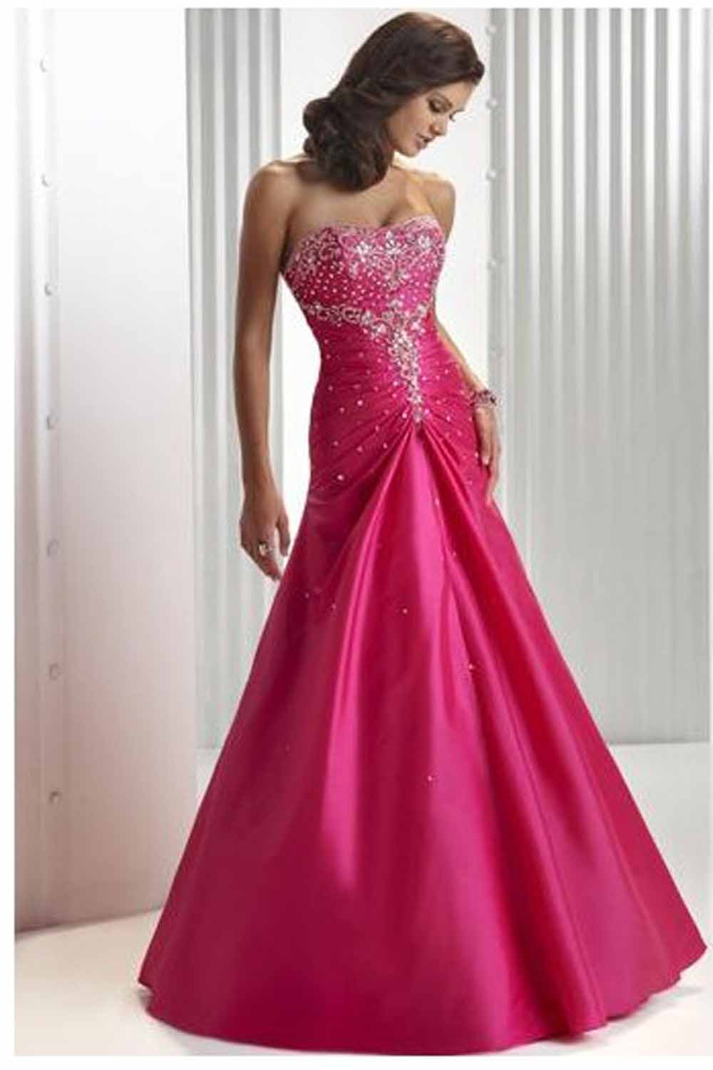 Design My Own Prom Dress Online Uk - Junoir Bridesmaid Dresses