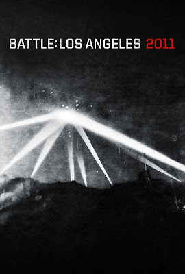 Battle: Los Angeles (2011) In Hindi - 3gp Mobile Movies Online, Battle: Los Angeles (2011)