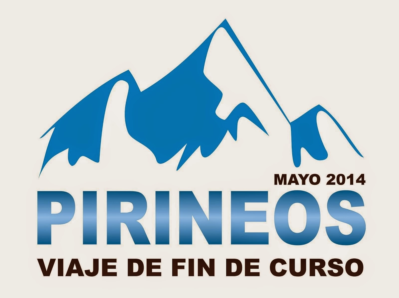PIRINEOS-PORT AVENTURA'14