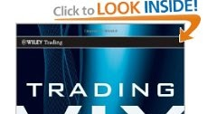 Option spread trading by russell rhoads pdf