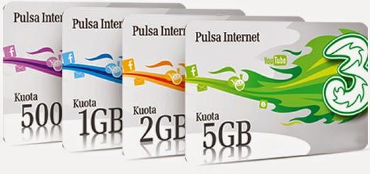 http://www.dunia-inject.com/2014/11/paket-internet-3-terbaru.html