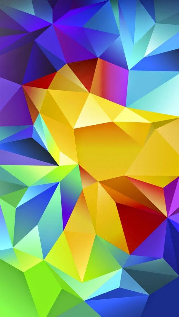 Samsung Galaxy S3, S4 HD Wallpapers ~ Amazing World Gallery Wallpaper Hd For Mobile Samsung Galaxy S4