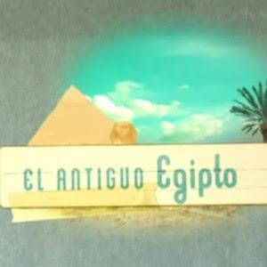 antiguo egipto organizacion social