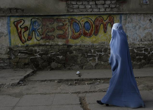 the bookseller of kabul essay Swallows of kabul has 6,103 ratings and 705 reviews jim said: this is a grim story of the horrendous conditions in afghanistan from 1996 to 2001 after t.