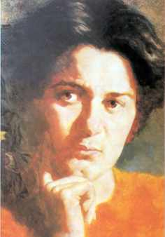 Center Events   The True Dignity of Women Edith stein women essays