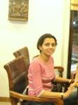 Dr Shuchita Vatsal