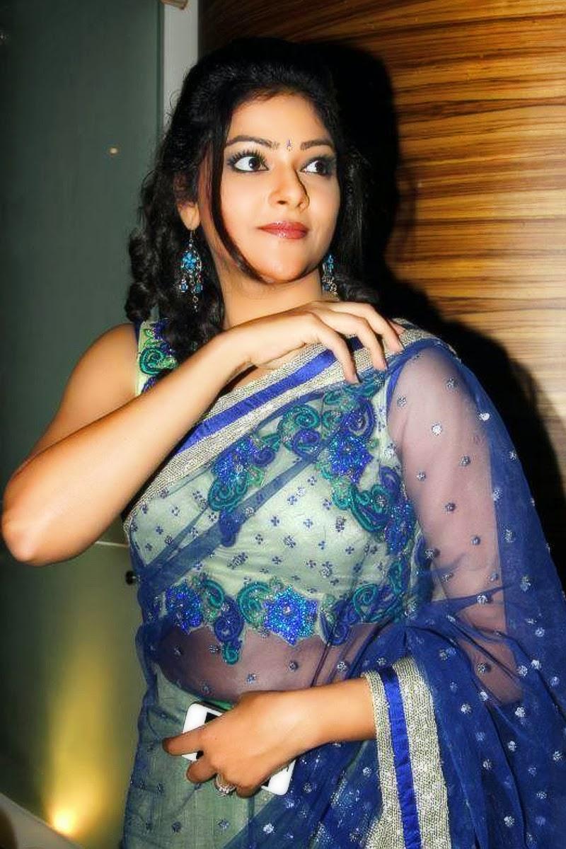 Abhirami Actress Malayalam Actre...