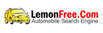 "<a href=""http://www.lemonfree.com"">LemonFree Cars For Sale</a>"