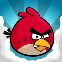 Free Download Angry Birds v3.0.0 + Serial Key