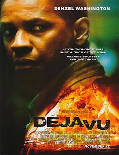 Déjà Vu (2006) Online