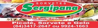 http://webmixcaico.com/Sergipana/