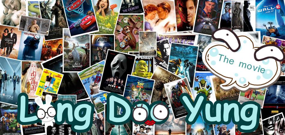 LongDooYung เว็บดูหนังออนไลน์ | หนัง online ใหม่ | ดูหนังออนไลน์ | ดูหนังไทยมาสเตอร์ | ดูหนังซูม