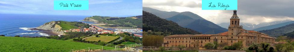 Rutas Científicas CEIP San Sebastián (Archidona)