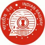 RRC Mumbai Central Railway Recruitment 2013 For 3840 Group D Posts
