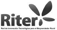 Empresa incluida en proyecto Riter
