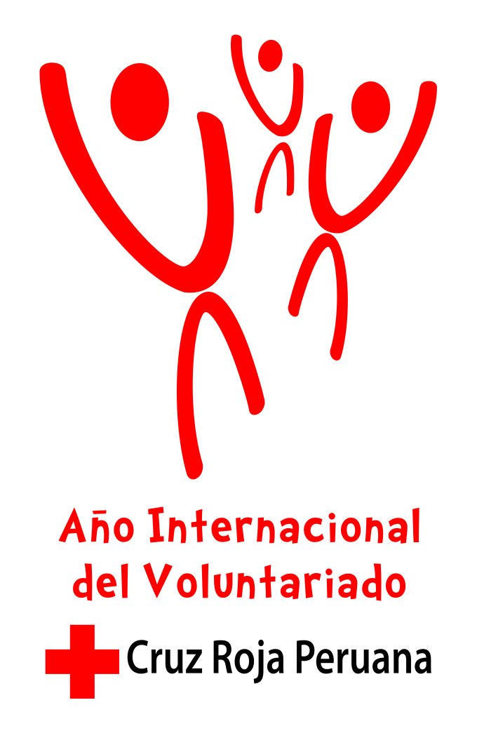 cruz roja peruana noticias cruz roja peruana trabaja