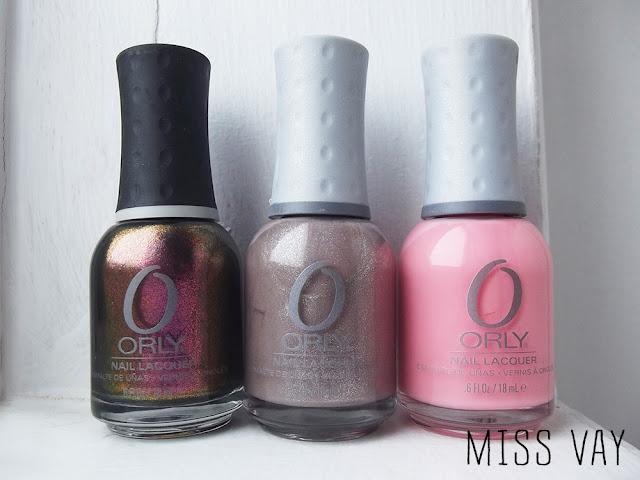orly nail polish canada npc nail polish vernis ongles