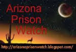 Arizona Prison Watch