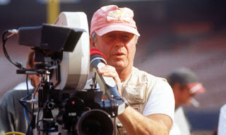Tony Scott passes leaving movie legacy
