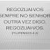 Mensagem: 'ENTUSIASMO', Domingo 02/06/13 - [.ppt]