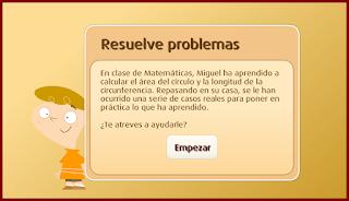 http://www.primaria.librosvivos.net/archivosCMS/3/3/16/usuarios/103294/9/6EP_Mat_es_ud13_ResuelveProblemas/frame_prim.swf