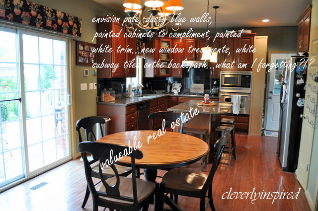 Kitchen table outffee bar in cleverly inspired and why do we need a kitchen tableif we have a lovely perfectly fabulous dining table these are the questions that keep me up at nightwell watchthetrailerfo