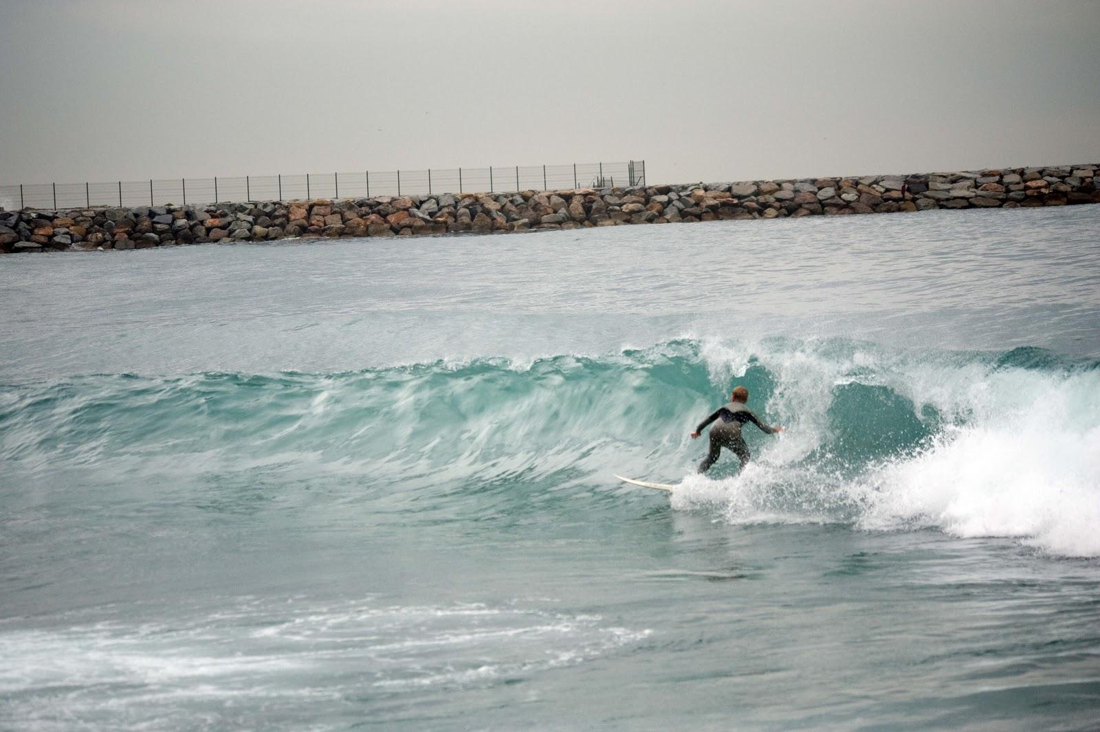 El mar azul.....la mar...sus olas Surf+Mar+Bella+24.10.11018