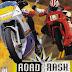 Road Rash Game Free Download PC