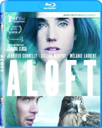 Aloft 1080p Latino