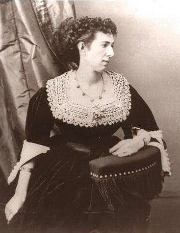 the life of isabelle boyd a civil war spy The most effective female spies of the american civil war welcome  belle boyd isabelle marie boyd,  her activities during the civil war were equally heroic.