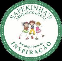 SELINHO DA SAPEKINHA'S