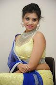 Priyanka glamorous photo shoot-thumbnail-14