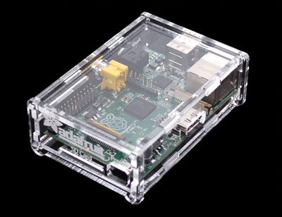 Raspberry pi mib download