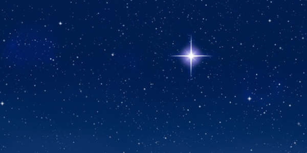 catholic single men in orion According to the catholic encyclopedia, the apocryphal date for joseph's birth is 90 bc in bethlehem and the apocryphal date of his death is july 20, ad 18 in nazareth.