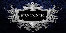 Swank Event