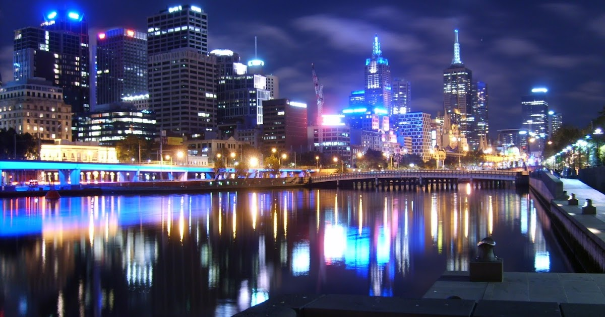 Settlement date in Melbourne