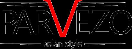 Parvezo Asian Style