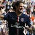 Pronostic Evian - Psg : Ligue 1 - Journée 3