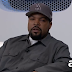 "Video:  Ice Cube Talks New Album ""Everythang's Corrupt"" and ""Friday 4"" with DJ Skee"