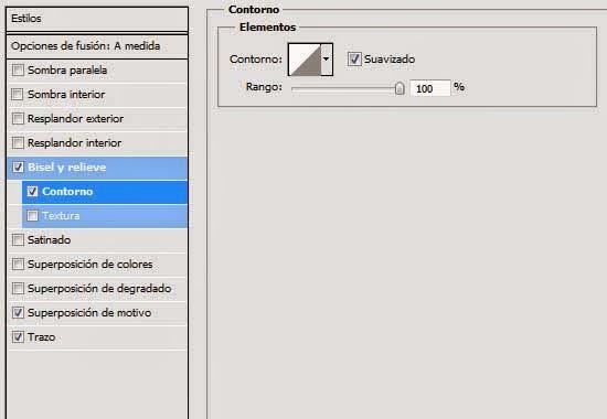 Texto con Estilo de Chocolate y Textura de Galleta 46 by Saltaalavista Blog