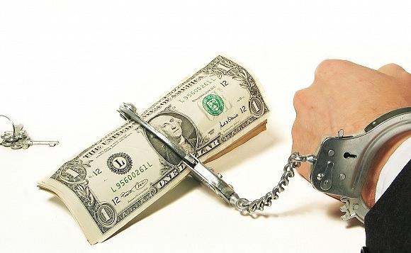 Хочу зарабатывать много денег